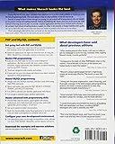 Murachs PHP and MySQL (3rd Edition)