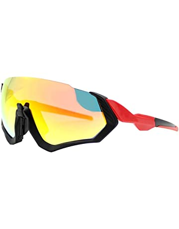 price12,99€. Biback Gafas Ciclismo Polarizadas