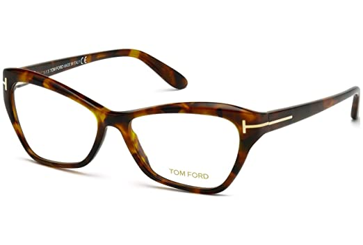 a3ca9d5ccd5c Amazon.com  Tom Ford - FT 5376