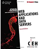 Ethical Hacking and Countermeasures: Web Applications and Data Servers, 2nd Edition (Ec-Council Press Series)