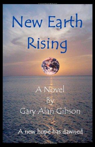 New Earth Rising PDF