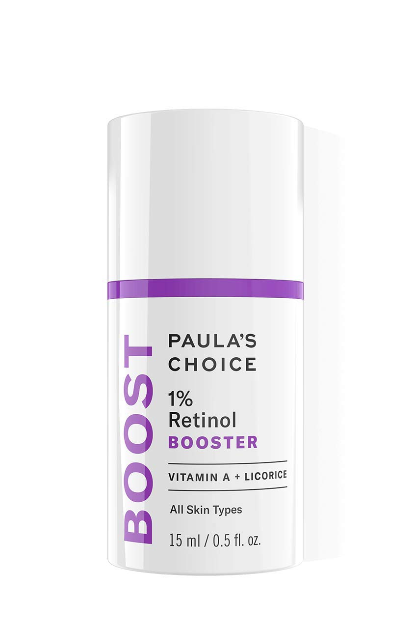 Paula's Choice RESIST 1% Retinol Booster for Brown Spots and Wrinkles by Paula's Choice Misc. B013TKZRV4