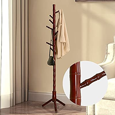 Entryway Furniture -  -  - 51ZbzinVb8L. SS400  -