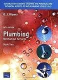 Plumbing BookTwo: Bk. 2