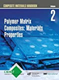 img - for Composite Materials Handbook Volume 2 by CMH-17 Organization (2012-07-10) book / textbook / text book