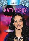 Katy Perry, Michelle Adams, 161228051X