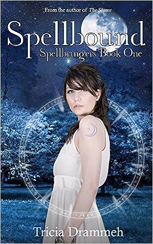 Download Spellbound (Spellbringers Book 1) PDF
