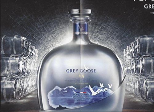 magazine-advertisement-for-2014-grey-goose-vx-vodka-fly-beyond