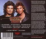 Hughes / Thrall