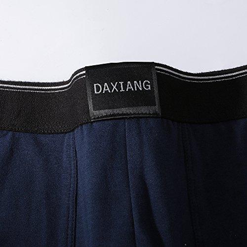 Daxiang -  Boxer  - Uomo