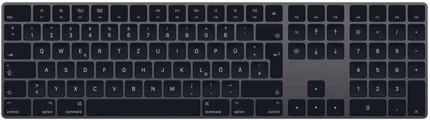 Top Fast Typing Keyboards