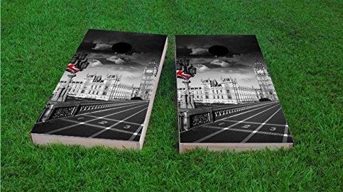Bag Frames London - 5