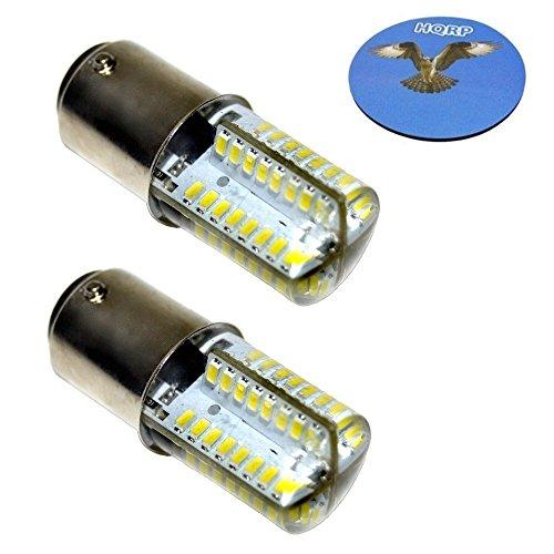 Sears Led Light Bulbs - 2