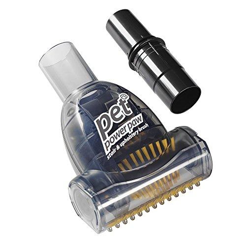 Buy turbo eraser pet attachment