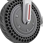 Tubi-solidi-del-motore-elettrico-da-10-pollici-ruota-della-gomma-del-motorino-della-ruota-del-pneumatico-anteriore-posteriore-solida-Ruota-durevole-di-ricambio-per-il-pattino-elettrico-del-motorino