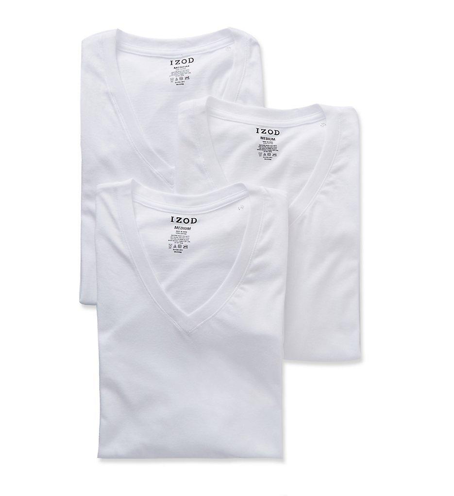 Izod T Shirts India Joe Maloy