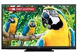 Sharp LC-70LE640U 70-Inch LED-Lit 1080p 120Hz Internet TV, Best Gadgets