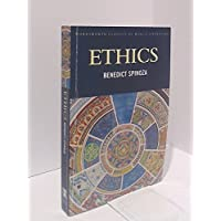 Ethics and On the Correction of the Understanding