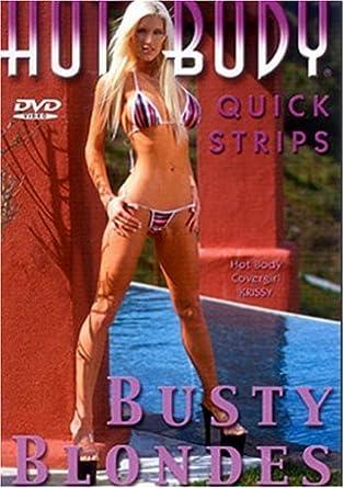 Jacqueline moore bikini contest
