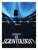 What Is Scientology?, L. Ron Hubbard, 0884040615