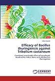Efficacy of Bacillus Thuringiensis Against Tribolium Castaneum, Sidra Nazeer, 3843314179