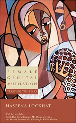 Female Genital Mutilation: Treating the Tears (Health + Medicine)