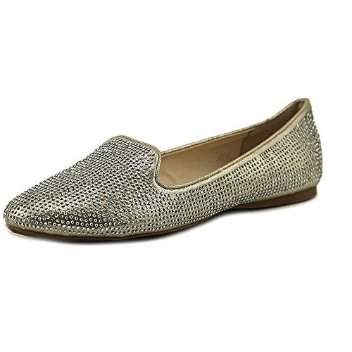 INC International Concepts Galle 12 Lona Zapatos Planos