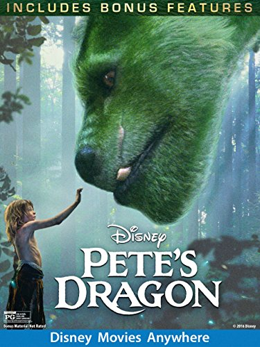 petes-dragon-2016-with-bonus-content