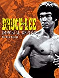 DVD : Bruce Lee: Immortal Dragon