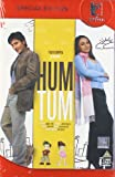 Hum Tum Bollywood DVD With English Subtitles