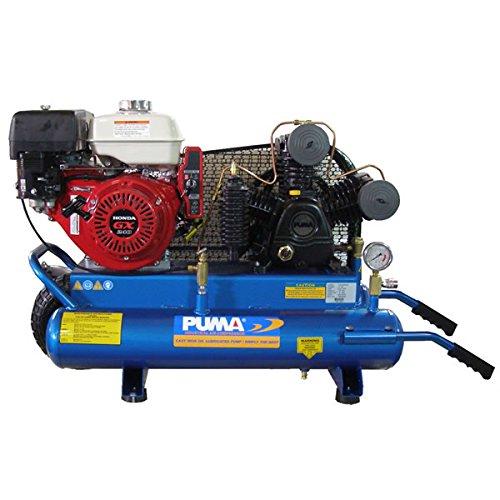 Style Compressor - 9