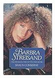 Barbra Streisand, Shaun Considine, 0385293909