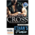 The Omega Team: Ethan's Promise (Kindle Worlds Novella) (Men of Mercy Book 7)