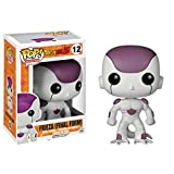 Funko Figura de Acción Anime Dragon Ball Z Final Frieza