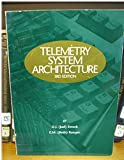 img - for Telemetry System Architecture book / textbook / text book