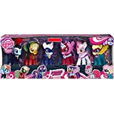 My Little Pony Power Ponies Pack by My Little Pony