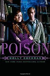 Poison (Legacy)