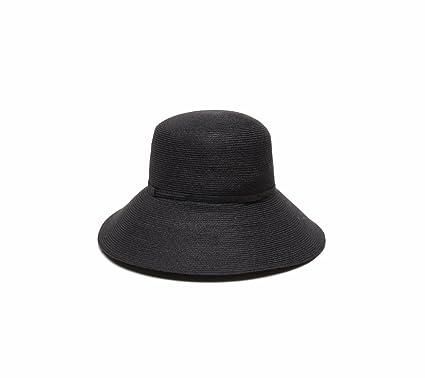 ale by alessandra Women s Brentwood Lightweight Hemp Straw Sun Hat ... 57a084847