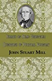 Essays on Some Unsettled Questions of Political Economy, John Stuart Mill, 1604505567