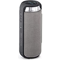 VisionTek Sound Tube Pro, Bluetooth wireless speaker - 900923