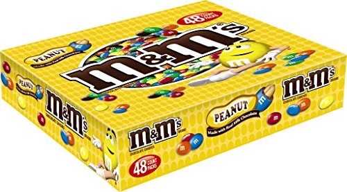 mms-peanut-chocolate-candy-singles-size-174-ounce-pouch-48-count-box