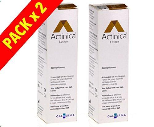 Actinica Sunscreen - 3