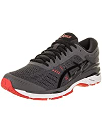 Men's Gel-Kayano 24 Running-Shoes