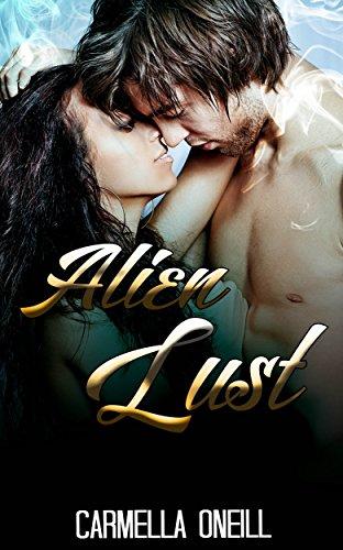 Alien Lust