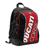 Ducati Corse Freetime Backpack
