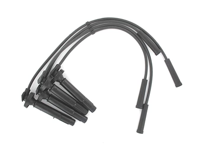 LMX1356 13 pin trailer extension lead 3m long with 2 x 8 pin plastic plugs and 8 core cable Pt no