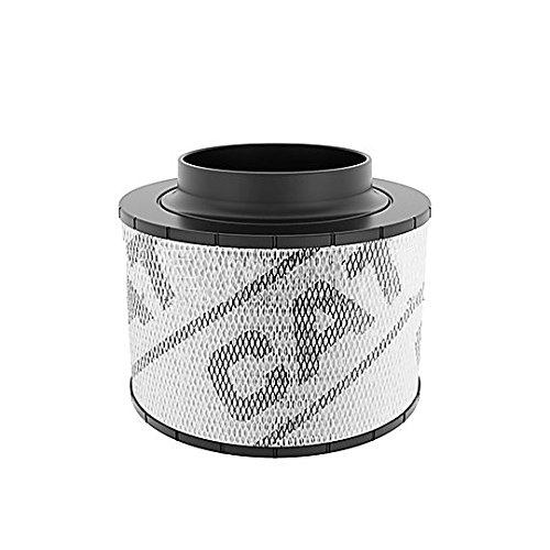 Caterpillar 7C1572 7C-1572 Engine Air Filter Advanced High Efficiency (Air Filter Caterpillar)