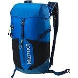 Marmot Kompressor Plus 20L Daypack - (Peak Blue/Dark Sapphire)