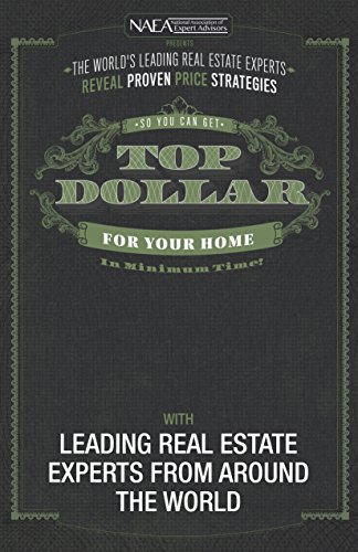 Download Top Dollar Pdf