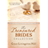 The Treasured Brides Collection: Three Timeless Romances from a Beloved Author (Love Endures)